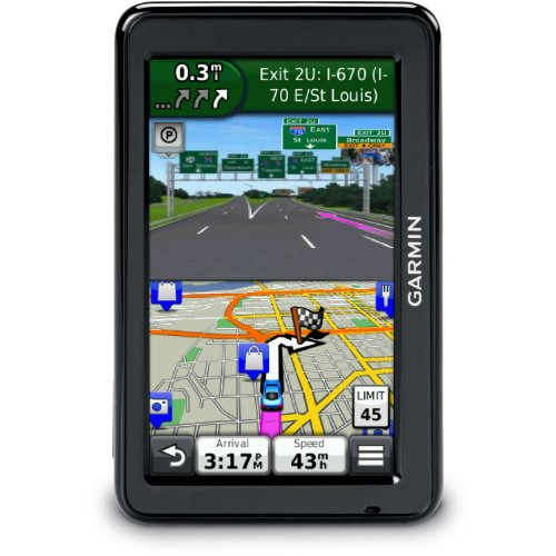 Garmin-nvi-2555LMT-5-Inch-Portable-GPS-Navigator-with-Lifetime-Maps-and-Traffic-0-4