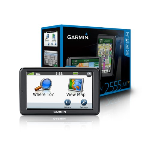 Garmin-nvi-2555LMT-5-Inch-Portable-GPS-Navigator-with-Lifetime-Maps-and-Traffic-0-5