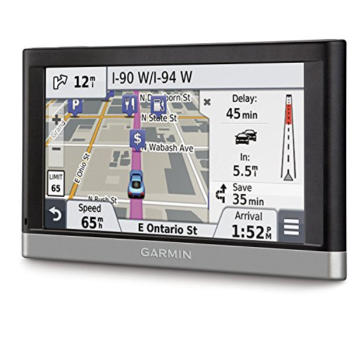 Garmin-nvi-2557LMT-5-Inch-Portable-Vehicle-GPS-with-Lifetime-Maps-and-Traffic-0-0