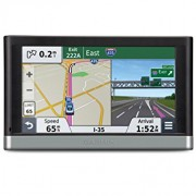 Garmin-nvi-2557LMT-5-Inch-Portable-Vehicle-GPS-with-Lifetime-Maps-and-Traffic-0-1