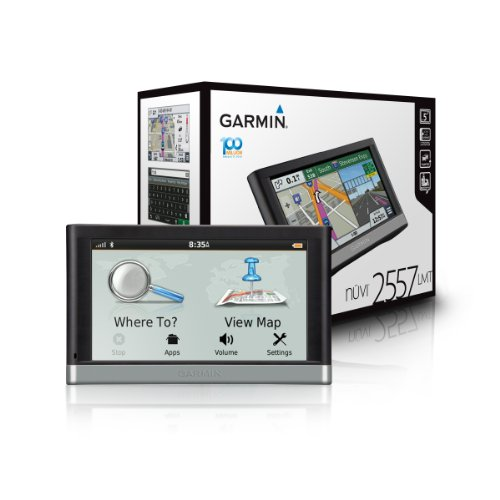 Garmin-nvi-2557LMT-5-Inch-Portable-Vehicle-GPS-with-Lifetime-Maps-and-Traffic-0-2