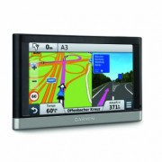 Garmin-nvi-2557LMT-5-Inch-Portable-Vehicle-GPS-with-Lifetime-Maps-and-Traffic-0-3