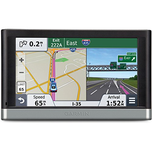Garmin-nvi-2557LMT-5-Inch-Portable-Vehicle-GPS-with-Lifetime-Maps-and-Traffic-0