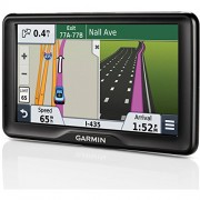 Garmin-nvi-2757LM-7-Inch-Portable-Vehicle-GPS-with-Lifetime-Maps-0-1