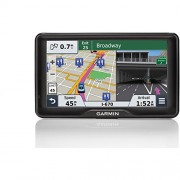 Garmin-nvi-2757LM-7-Inch-Portable-Vehicle-GPS-with-Lifetime-Maps-0