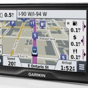 Garmin-nvi-2757LM-7-Inch-Portable-Vehicle-GPS-with-Lifetime-Maps-0-2