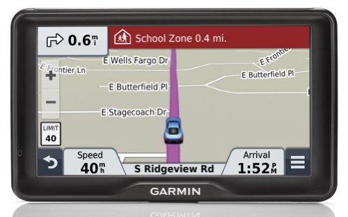 Garmin-nvi-2757LM-7-Inch-Portable-Vehicle-GPS-with-Lifetime-Maps-0-4