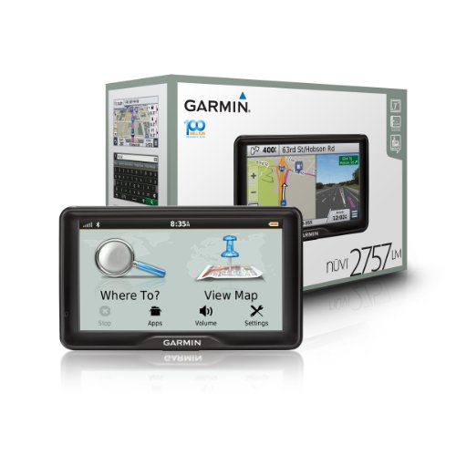 Garmin-nvi-2757LM-7-Inch-Portable-Vehicle-GPS-with-Lifetime-Maps-0-5