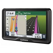 Garmin-nvi-2797LMT-7-Inch-Portable-Bluetooth-Vehicle-GPS-with-Lifetime-Maps-and-Traffic-0-1