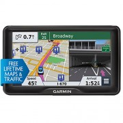 Garmin-nvi-2797LMT-7-Inch-Portable-Bluetooth-Vehicle-GPS-with-Lifetime-Maps-and-Traffic-0