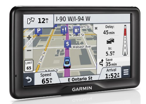 Garmin-nvi-2797LMT-7-Inch-Portable-Bluetooth-Vehicle-GPS-with-Lifetime-Maps-and-Traffic-0-2