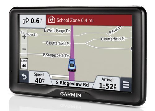 Garmin-nvi-2797LMT-7-Inch-Portable-Bluetooth-Vehicle-GPS-with-Lifetime-Maps-and-Traffic-0-3