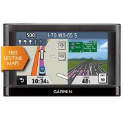 Garmin-nvi-42LM-43-Inch-Portable-Vehicle-GPS-with-Lifetime-Maps-US-0