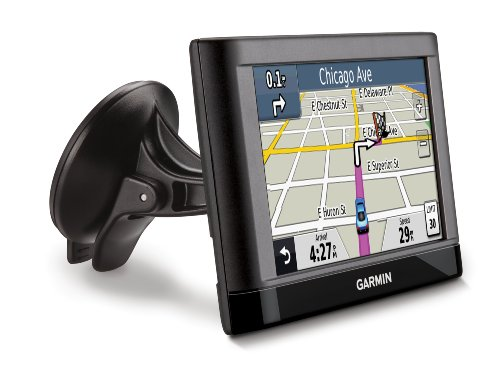 Garmin-nvi-42LM-43-Inch-Portable-Vehicle-GPS-with-Lifetime-Maps-US-0-3