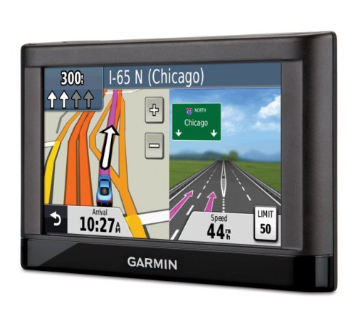 Garmin-nvi-42LM-43-Inch-Portable-Vehicle-GPS-with-Lifetime-Maps-US-0-4
