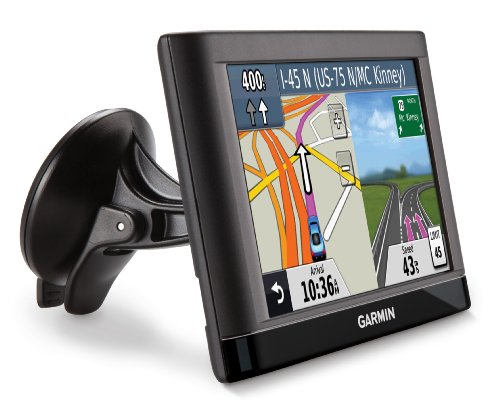 Garmin-nvi-52LM-5-Inch-Portable-Vehicle-GPS-with-Lifetime-Maps-US-0-0