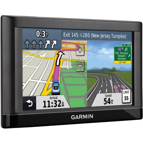 Garmin-nvi-52LM-5-Inch-Portable-Vehicle-GPS-with-Lifetime-Maps-US-0