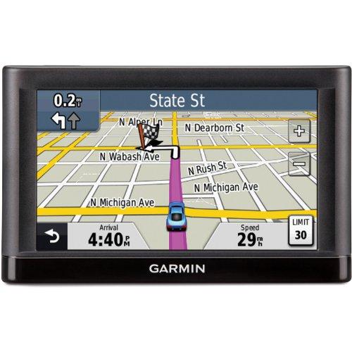 Garmin-nvi-54-5-Inch-Portable-Vehicle-GPS-US-Canada-0-1