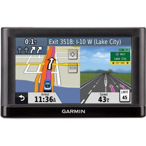 Garmin-nvi-54-5-Inch-Portable-Vehicle-GPS-US-Canada-0
