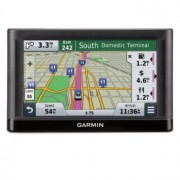 Garmin-nvi-55LM-GPS-Navigators-System-with-Spoken-Turn-By-Turn-Directions-Preloaded-Maps-and-Speed-Limit-Displays-Lower-49-US-States-0-3