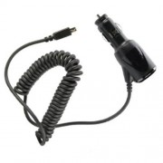 Garmin-nvi-Vehicle-Power-Cable-0