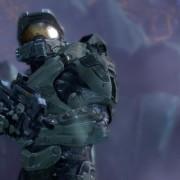Halo-4-Xbox-360-Standard-Game-0-0