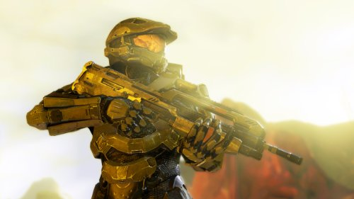 Halo-4-Xbox-360-Standard-Game-0-1