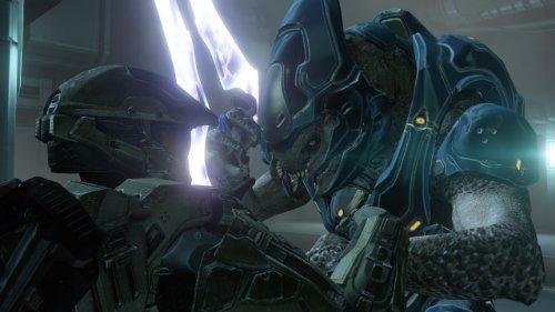 Halo-4-Xbox-360-Standard-Game-0-10
