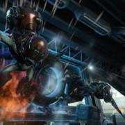 Halo-4-Xbox-360-Standard-Game-0-11