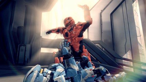 Halo-4-Xbox-360-Standard-Game-0-12