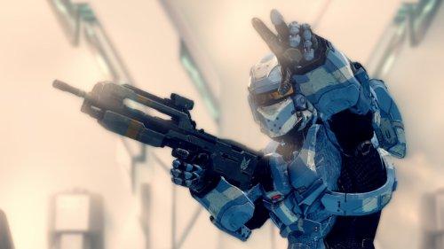 Halo-4-Xbox-360-Standard-Game-0-13