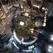 Halo-4-Xbox-360-Standard-Game-0-14
