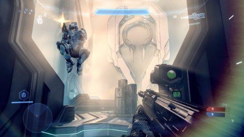 Halo-4-Xbox-360-Standard-Game-0-15