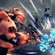 Halo-4-Xbox-360-Standard-Game-0-16