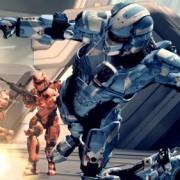 Halo-4-Xbox-360-Standard-Game-0-17