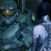 Halo-4-Xbox-360-Standard-Game-0-2