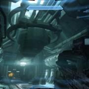 Halo-4-Xbox-360-Standard-Game-0-4