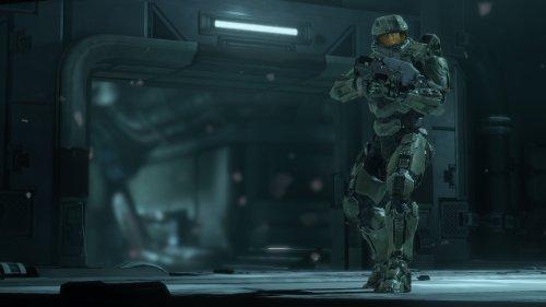 Halo-4-Xbox-360-Standard-Game-0-5