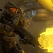 Halo-4-Xbox-360-Standard-Game-0-6