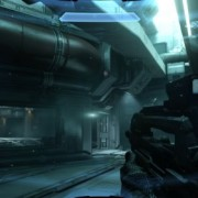 Halo-4-Xbox-360-Standard-Game-0-7
