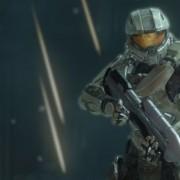 Halo-4-Xbox-360-Standard-Game-0-8