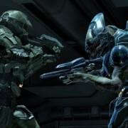 Halo-4-Xbox-360-Standard-Game-0-9