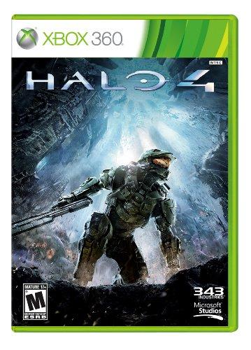Halo-4-Xbox-360-Standard-Game-0