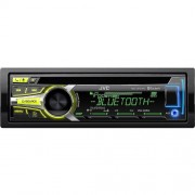 JVC-In-Dash-Bluetooth-CD-Stereo-Receiver-Detachable-Face-and-USB-Port-with-Custom-Color-Illumination-6-Key-Presets-Aux-Input-USB-Port-for-iPhone-iHeartRadio-Link-Capability-and-Pandora-Internet-Radio–0