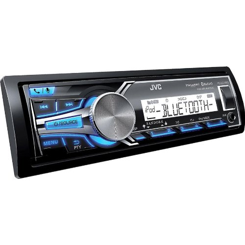 Satellite Radio and AM FM - Car Stereo Receivers