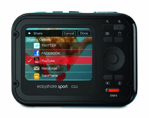 Kodak-EasyShare-Sport-C123-12-MP-Waterproof-Digital-Camera-Blue-0-1