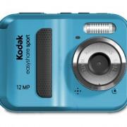 Kodak-EasyShare-Sport-C123-12-MP-Waterproof-Digital-Camera-Blue-0