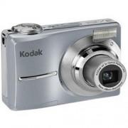 Kodak-Easyshare-C813-82-MP-Digital-Camera-with-3xOptical-Zoom-0