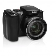 Kodak-Easyshare-Z1012-101-MP-Digital-Camera-with-12xOptical-Image-Stabilized-Zoom-0