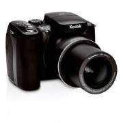 Kodak-Easyshare-Z1012-101-MP-Digital-Camera-with-12xOptical-Image-Stabilized-Zoom-0-2